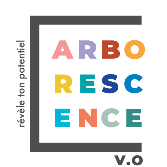 Arborescence.vo, révèle ton potentiel